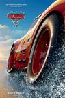 Plakát k filmu: Auta 3