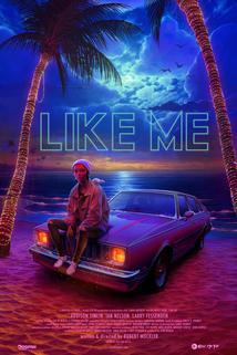 Like Me ()