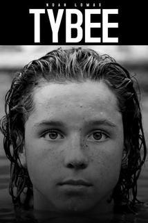 Tybee  - Tybee