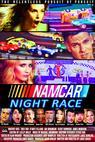 NAMCAR Night Race (2016)