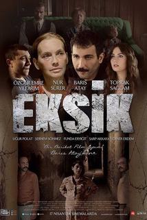 Eksik