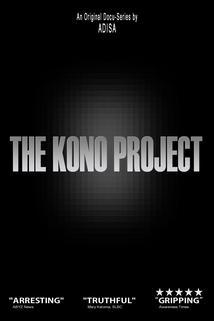 The Kono Project