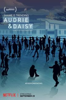 Audrie & Daisy  - Audrie & Daisy