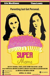 SuperMoms