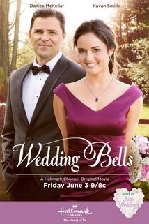 Svatební zvony