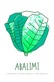 Abalimi  - Abalimi