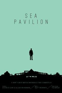 Sea Pavilion  - Sea Pavilion