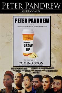 Peter Pandrew