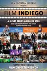 Film InDiego (2016)