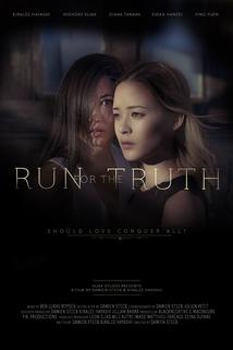 Run for the Truth