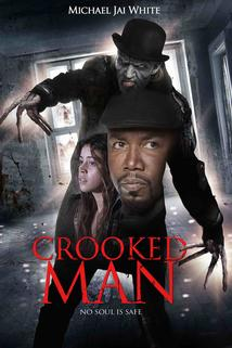 The Crooked Man  - The Crooked Man