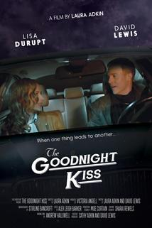 The Goodnight Kiss