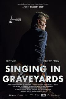 Singing in Graveyards