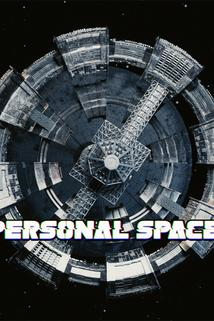 Personal Space () - False Alarms  - False Alarms