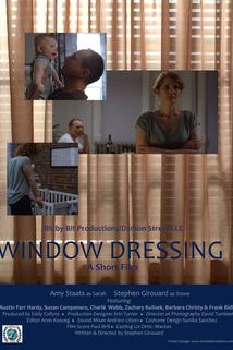 Window Dressing  - Window Dressing