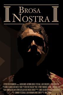 Brosa Nostra: Pilot