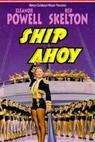 Ship Ahoy (1942)