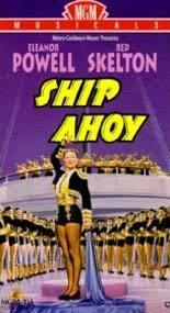 Ship Ahoy  - Ship Ahoy
