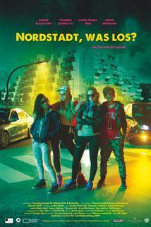 Nordstadt, was los?
