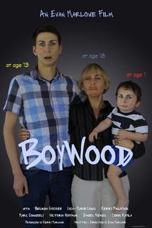 Boywood