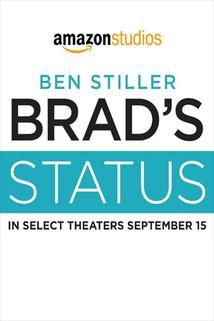 Brad's Status  - Brad's Status
