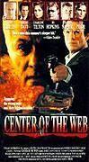 Uprostřed pavučiny  - Center of the Web