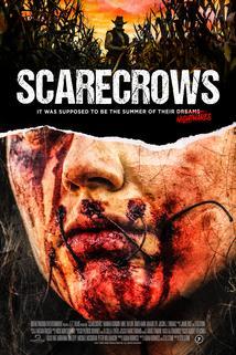 Scarecrows ()