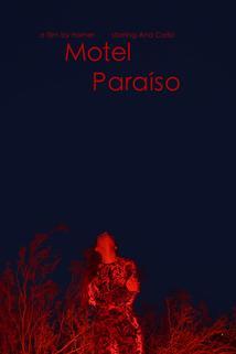 Motel Paraiso