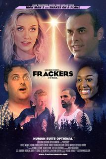 Soul Frackers ()