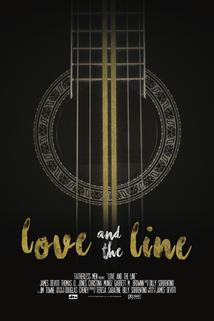 Love and the Line