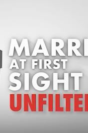Married at First Sight: Unfiltered