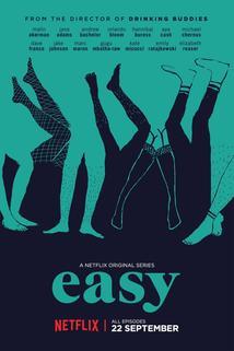 Easy  - Easy