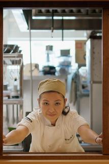 Chef's Table - Niki Nakayama  - Niki Nakayama