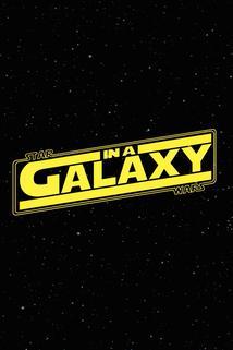 In a Galaxy