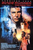 Plakát k filmu: Blade Runner