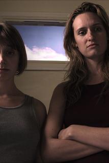 Film School Shorts - Responsible Parties  - Responsible Parties