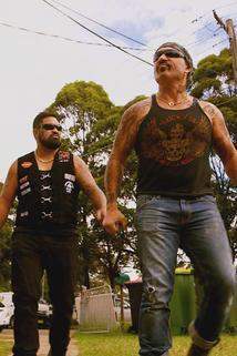 Dumb Criminals Motorcycle Club