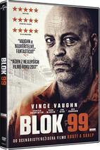 Plakát k filmu: Blok 99