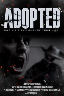 Adopted  - Adopted