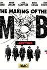 The Mob at War