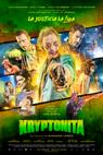 Kryptonita (2015)