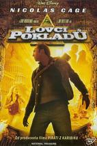 Plakát k filmu: Lovci pokladů