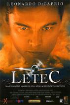 Plakát k filmu: Letec