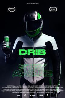 DRIB  - DRIB