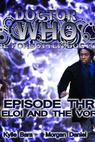 The Eloi and the Vore-Locks