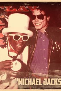 Flavor Flav: Michael Jackson
