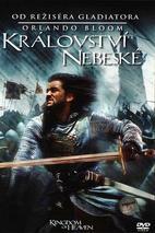 Plakát k filmu: Království nebeské