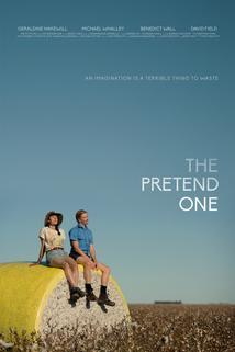The Pretend One  - The Pretend One