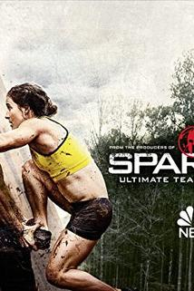 Spartan: Ultimate Team Challenge