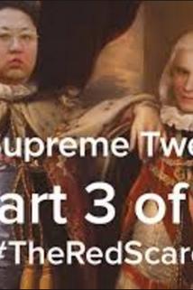 Supreme Tweeter
